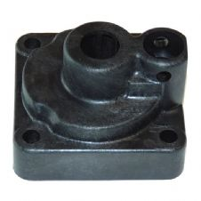 Yamaha 6L2-44311-01 Water Pump Housing